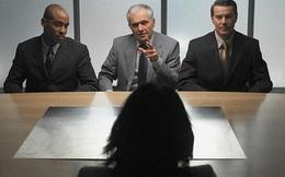 Phỏng vấn xin việc bị trượt, người đàn ông ngay sau đó đã làm 1 việc thay đổi cả cuộc đời