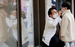 """Số ca nhiễm mới trong ngày giảm mạnh, thủ tướng Hàn Quốc vẫn lo ngại về nguy cơ """"siêu lây nhiễm"""" tại ổ dịch lớn nhất Seoul với hơn 100 người mắc bệnh"""