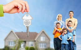 Nên vay tiền mua nhà hay là thuê nhà và để tiền đầu tư? (P.12)