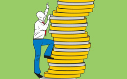 Dù có nghèo đến đâu cũng phải đứng giữa nhóm người giàu, bạn có biết tại sao không?