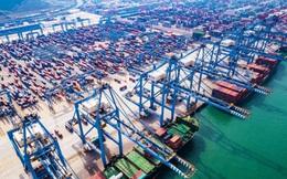Việt Nam thặng dư thương mại 2,28 tỷ USD trong tháng 2/2020