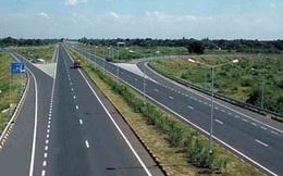 Chuyển một số dự án PPP cao tốc Bắc – Nam sang hình thức đầu tư công
