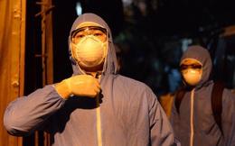 """Tin đồn """"để Covid-19 lây lan tại Châu Âu nhằm tạo miễn dịch cộng đồng"""": Bác sĩ Việt lên tiếng"""