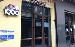Club lớn nhất nhì Hà Nội bất ngờ đóng cửa, chưa hẹn ngày trở lại vì Covid-19