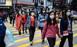 Chuyên gia Hong Kong: Một số bệnh nhân nhiễm Covid-19 sau khi phục hồi vẫn bị giảm chức năng phổi, thở dốc nếu đi bộ nhanh