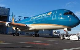 Hải Phòng cách ly gấp 9 người đi cùng chuyến bay nữ tiếp viên Vietnam Airlines bị nhiễm Covid-19
