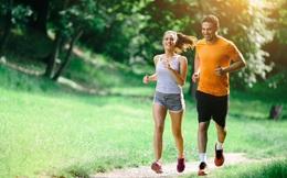 Người càng thành công càng thích chạy bộ: Kiên trì chạy bộ lâu dài sẽ đem lại sự thay đổi về tâm lý