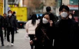 """Covid-19: Sinh viên Hàn Quốc đòi trả học phí, dân Ý phòng dịch bằng """"đĩa nhạc"""" khổng lồ"""