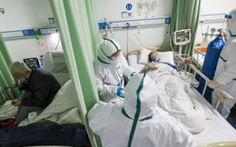 Bác sĩ BV Xanh-pôn chỉ cách sử dụng điều hòa đúng trước tình hình dịch COVID-19 diễn biến phức tạp