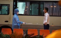 Đà Nẵng thông báo khẩn, tìm hành khách trên 2 chuyến bay trở về từ TP.HCM