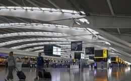 Ngành du lịch thế giới có thể mất đến 50 triệu việc làm do đại dịch cúm corona