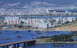 Đà Nẵng thông qua bảng giá đất mới, nhiều nơi giá đất giảm