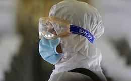 Bác sĩ cảnh báo: Đừng sợ lây nhiễm Covid-19 thái quá khiến nhiều bệnh khác nhẹ thành nặng