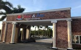 Một resort tại Huế tình nguyện cho mượn khách sạn làm nơi cách ly du khách, ngoài lời khen ngợi vẫn chịu dị nghị từ dư luận