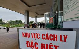 Lào Cai dừng đón khách du lịch, đóng cửa vũ trường phòng dịch Covid-19 