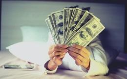 Kỷ luật cao nhất của người trưởng thành: Ban ngày kiếm thêm nhiều tiền, ban đêm đọc thêm nhiều sách