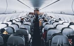 Cứ nghe tiếp viên hàng không thông báo phải mở rèm và giảm ánh sáng khi máy bay cất - hạ cánh, giờ mới hiểu lý do vì sao