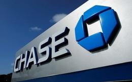 JP Morgan Chase sẽ đóng cửa 1.000 chi nhánh do lo ngại dịch COVID-19