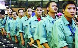 Hơn 20 nghìn lao động ra nước ngoài làm việc giữa 'điểm nóng' Covid -19