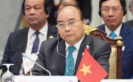 Việt Nam đề nghị hoãn hội nghị cấp cao ASEAN đến cuối tháng 6 do Covid-19