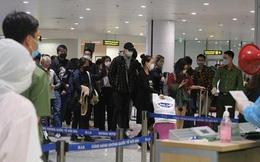 Tạm dừng miễn thị thực đơn phương đối với công dân Belarus, Nga và Nhật Bản để phòng dịch Covid-19