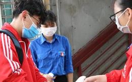 CẬP NHẬT danh sách các tỉnh thành tiếp tục cho học sinh nghỉ học để phòng, chống dịch Covid-19