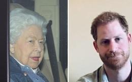 Vợ chồng Nữ hoàng Anh bắt đầu cách ly phòng dịch Covid-19, Hoàng tử Harry đăng video nói lời xin lỗi về sự kiện sắp tới