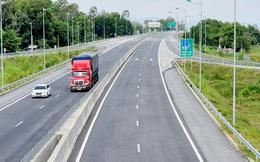 5 liên danh nhà đầu tư nội qua sơ tuyển 2 đoạn BOT cao tốc Bắc-Nam