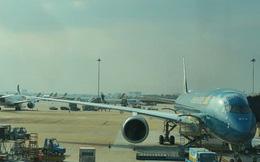 Hàng loạt dịch vụ hàng không được miễn, giảm giá