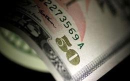 """Nhiều yếu tố cộng hưởng phá vỡ """"vùng cách ly"""" tỷ giá USD/VND"""