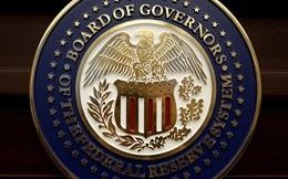 Còn lại gì trong 'tủ thuốc' của Fed