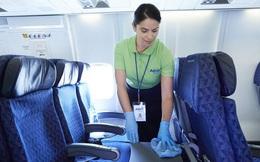 """Cứ """"phát cáu"""" vì máy bay thông báo hoãn hay thậm chí là huỷ chuyến, giờ tìm hiểu ra nguyên nhân mới bất ngờ"""
