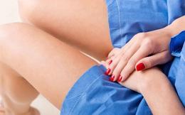 BS khuyến cáo: 7 việc phổ biến nhất làm cắt giảm tuổi thọ, nên thay đổi sớm để khỏe mạnh