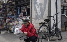 Người nghèo ở Bắc Kinh vật lộn trong cuộc chiến chống Covid-19 và thất nghiệp