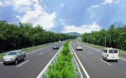 Hàng tỷ USD sẽ được đầu tư vào dự án hạ tầng giao thông?