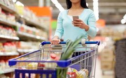 Đi siêu thị trong mùa dịch Covid-19 bạn nhất định phải nắm được những nguyên tắc quan trọng này để bảo vệ sức khỏe