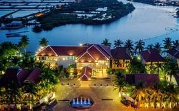Nhiều khách sạn hạng sang ở Quảng Nam tự nguyện làm khu cách ly