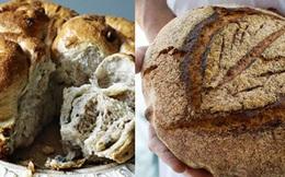 5 loại bánh mì đắt nhất thế giới, nhìn phần nguyên liệu mới biết vì sao chúng lại có giá cao như vậy