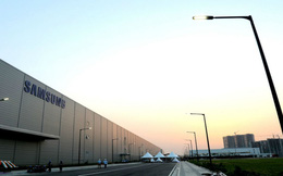 Samsung, Xiaomi, Oppo và LG đồng loạt đóng cửa nhà máy sản xuất tại Ấn Độ