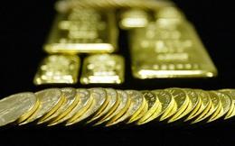 3 mỏ vàng lớn nhất thế giới đóng cửa, giá vàng bật tăng mạnh nhất trong hơn 10 năm