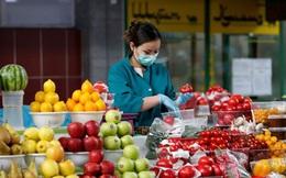 Làn sóng tích trữ lương thực lan rộng trên thế giới vì dịch Covid-19