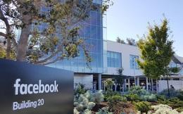 Facebook cho phép nhân viên nghỉ có lương 30 ngày để chăm sóc người thân bị bệnh