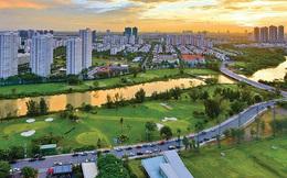 TPHCM kiểm tra trên 1.700 dự án bất động sản đang triển khai