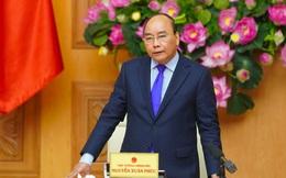 Thủ tướng Nguyễn Xuân Phúc dự hội nghị đặc biệt của G20 tối nay