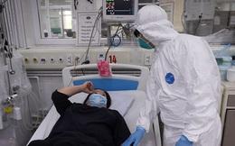 Bộ Y tế khẳng định: Phòng áp lực âm chỉ ngăn lây nhiễm chéo, không phải dùng để điều trị Covid-19