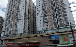 TPHCM: Điểm mặt chung cư biến tầng thương mại, kỹ thuật thành căn hộ để bán