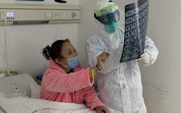 """Chuyên gia bác tin đồn """"Nín thở trong 10 giây giúp kiểm tra bản thân có nhiễm Covid-19 hay không"""""""
