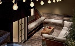 Khách sạn cung cấp 'gói Covid' 5 sao giá 77.000 USD cho khách muốn 'trốn dịch': Được xét nghiệm ngay tại chỗ, chăm sóc y tế 24/7