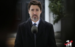 Kinh tế lao đao vì COVID-19, Canada nâng mức trợ cấp tiền lương lên đến 75% cho các doanh nghiệp vừa và nhỏ