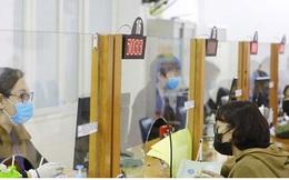 TPHCM hỗ trợ người lao động 1 triệu/tháng: Kịp thời và nhân văn!